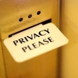 FTC publiceert privacyrichtlijn mobiele apps | Privacy Tendencies | Scoop.it