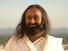 Benefits Of Sudarshan Kriya | Science Of Spirituality Blog on Speakingtree.in | Yoga, Meditation and Spirituality | Scoop.it