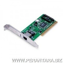 D-Link DGE 528 TX | Gigabit Ethernet LAN Card | rajakabel | Scoop.it