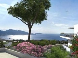 13008 Marseille France apartment T3 new ground floor residence rare prestige | Real estate | Scoop.it