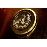 United Nations Proclaims Internet Access a Human Right | Entrepreneurship, Innovation | Scoop.it