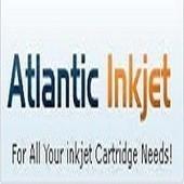 4 Measures To Check Best Printer Inkjet Cartridges | All Brand Inkjet Cartridges, Toner, Refills, Inks | Scoop.it