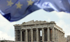 Eurozone crisis live: Crucial week for Greece as euro exit ruled out | Agilico - Executive Support | Scoop.it
