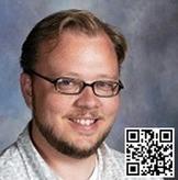 Jared Ward: ePortfolio   Mahara ePortfolio   Scoop.it