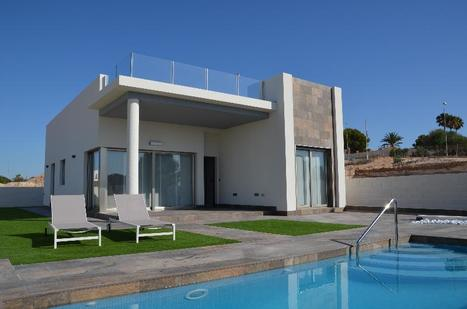 The best opportunities in SPAIN, click here | Real estate USA | Scoop.it