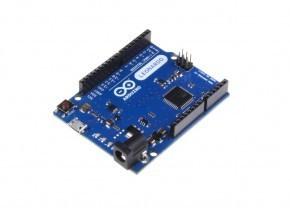 Nuevos Arduino « Nación Arduino | InternetdelasCosas | Scoop.it