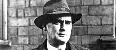 Problems with Authority: The II International Flann O'Brien Conference 2013 | The Irish Literary Times | Scoop.it
