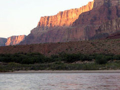 17 APR 2013: OUTDATED MANAGEMENT, DROUGH THREATEN COLORADO RIVER, REPORT SAYS | Sustain Our Earth | Scoop.it