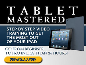 iPad Video Lessons – 5 Reasons Why They Are Worth Considering! | iPads in the classroom | Scoop.it