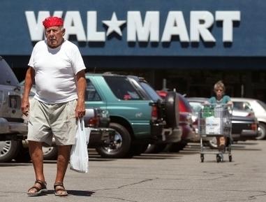 La Grande Récession n'est pas seule responsable des maux du marché du travail | Economie Responsable et Consommation Collaborative | Scoop.it