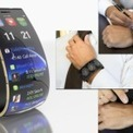 Smile, une smartwatch très prometteuse | Aw3some Pr0ducts | Scoop.it