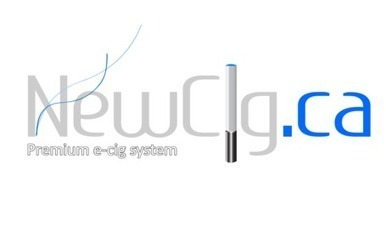 E-cig Information NewCig.ca | Electronic Cigarette In Toronto | Scoop.it