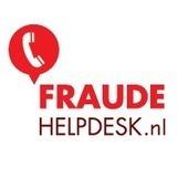Fraudehelpdesk - Landelijke helpdesk voor vragen en meldingen over fraude. | Mediawijsheid in het VO | Scoop.it