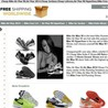 Cheap Nike Air Max 2014,Air Max 90 HYP For Sale on www.Cheapsmax90.com