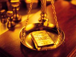 Altın Haftayı Kayıpla Kapatıyor | Altın Bugün | Altın Piyasası | Scoop.it