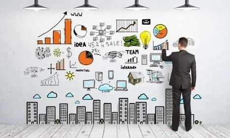 Les 10 raisons pour lesquelles les Startups échouent | Techtrends | Web Dev News | Scoop.it