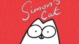 ¿Dónde está el gato de Simon? | Español para los más pequeños | Scoop.it