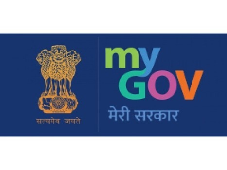 mygov.nic.in | Indian Consumer complaints & reviews | Scoop.it