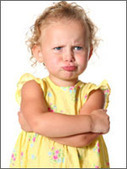 Is your child persistently aggressive, defiant, and explosive ?   Early Brain Development   Scoop.it