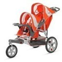 Best double strollers for your twins with reviews | Best Growth Hacks ever | Scoop.it