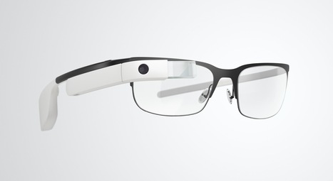 Google Glass et Opéra | digital technologies in classical music & opera | Scoop.it