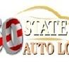 Auto Finance Lead