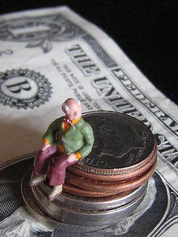 CADTM - Taxer le capital ou annuler la dette : pourquoi choisir ? | Changer la société pour éliminer la pauvreté | Scoop.it