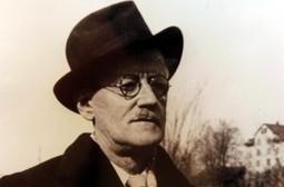 CASSE-TÊTE – Pourquoi James Joyce cartonne en Chine | BiblioLivre | Scoop.it