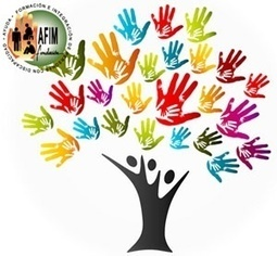 Becas de Fundación AFIM para voluntarios   Blogempleo Oportunidades   Scoop.it