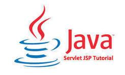 ServletContextListener Example in Java Servlet | Javatechig | Best out of Java | Scoop.it