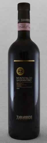 Wine Spotlight: Montefalco Sagrantino DOCG | Pane, Pizza e Amore | Scoop.it