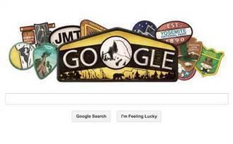 Yosemite celebrates 123rd birthday, Google style, on day it shuts down | 123 | Scoop.it