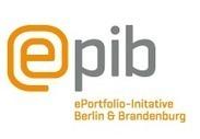 """How Could Open Badges transform ePortfolio Practice and ... | E-Portfolio | Scoop.it"