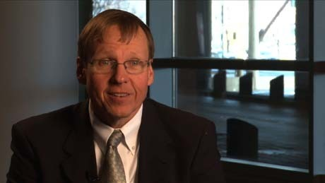 EDUCAUSE 2012: CIOs Talk About Tackling Cloud | Educational Technology in Higher Education | Scoop.it