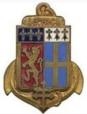 Soldats auvergnats du 6e régiment d'infanterie coloniale décédés en 1914-1918 | Le blog de Pixis | Nos Racines | Scoop.it