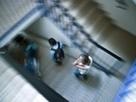 L'OCDE juge «préoccupant» le décrochage scolaire en France | L'enseignement dans tous ses états. | Scoop.it