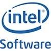 "Using OpenCL with Intel processors – free ""webinars"" on July 11, 18 ... | opencl, opengl, webcl, webgl | Scoop.it"