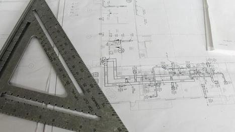 Le métier d'ingénieur épargné par le chômage | Industrie | Scoop.it