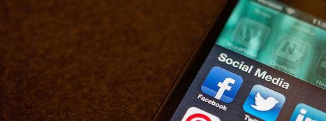 ¿Hay empleo en los Social Media? - eldiario.es | Recursos Humanos 2.0 | Scoop.it