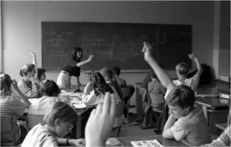 Une nouvelle méthode d'enseignement : la pédagogie 3.0 - Sydologie - toute l'innovation pédagogique ! | Des ressources numériques pour enseigner | Scoop.it