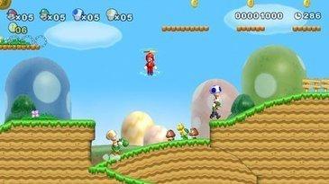YouTube : Nintendo veut récupérer l'argent des vidéos, les joueurs réagissent   Geeks   Scoop.it