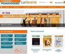 Vers un arbitraire décousu - Les Cahiers pédagogiques   Charte de la laïcité - Ressources enseignants   Scoop.it
