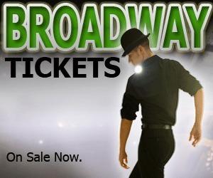 ohshow | Broadway Tickets | Scoop.it