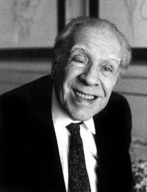 tudo que restou: a última entrevista de Jorge Luis Borges | Paraliteraturas + Pessoa, Borges e Lovecraft | Scoop.it