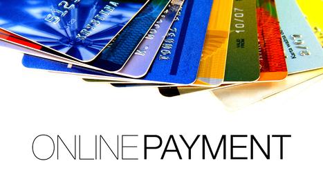Payu Payment Gateway Integration Service, Online Ecommerce Payment Gateway Integration Services | Web Development | Scoop.it