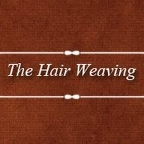 The Hair Weaving Center | Professional Hair Stylists in Smyrna | Scoop.it