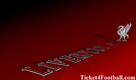 Overview of Liverpool Football Club   Football Ticket   Scoop.it