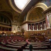 Le Parlement adopte définitivement la réforme de la formation professionnelle - Le Monde   L'actualité sur la formation professionnelle   Scoop.it