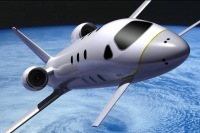 Imagine you are the pilot of a space plane… | Scenario Planning & Strategy Playbook | Scoop.it