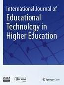 The Internet and Online Pedagogy Editorial | Investigación y educación virtual | Scoop.it